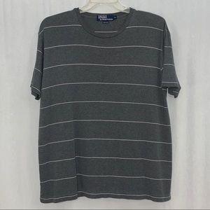 Polo by Ralph Lauren Men's Pullover Shirt Size XL